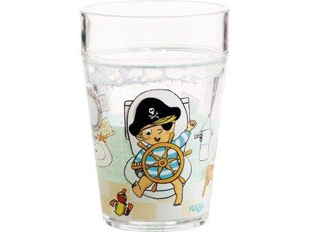 Kubeczek Pirat