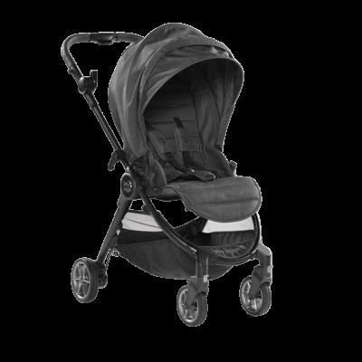 Wózek CITY TOUR LUX GRANITE Baby Jogger