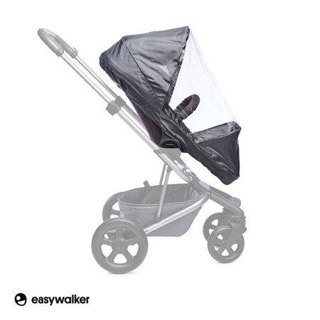 Easywalker Harvey Osłona przeciwdeszczowa na siedzisko wózka
