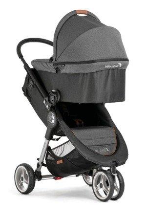 Gondola DELUXE ANNIVERSARY 2051697 Baby Jogger