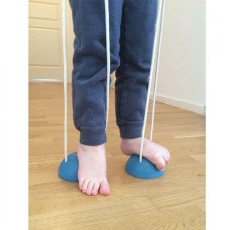 Kubeczki korekcyjne dla stóp | Plan Toys®