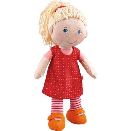 Lalka Annelie (30 cm)