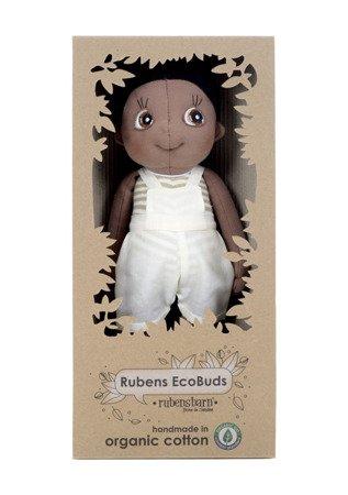 Lalka Eco Buds, Fern, Rubens Barn