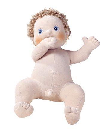 Lalka anatomiczna Rubens Baby, Erik, RB-120081