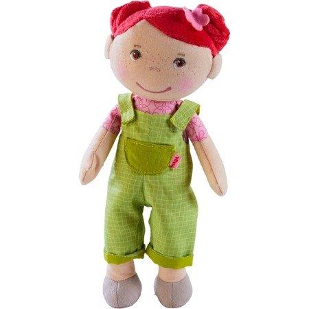 Lalka przytulanka Dorothea (25 cm) Haba