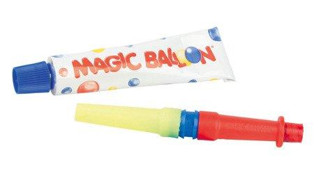 Magiczny balon