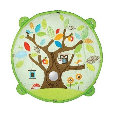 Mata edukacyjna Treetop