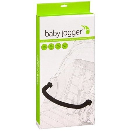 Pałąk do wózka CITY MINI Baby Jogger