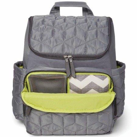 Plecak Forma Grey