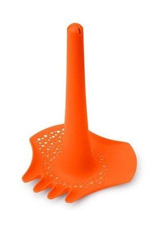 QUUTŁopatka wielofunkcyjnaTriplet Mighty Orange