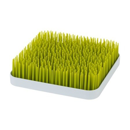 Suszarka Grass Green