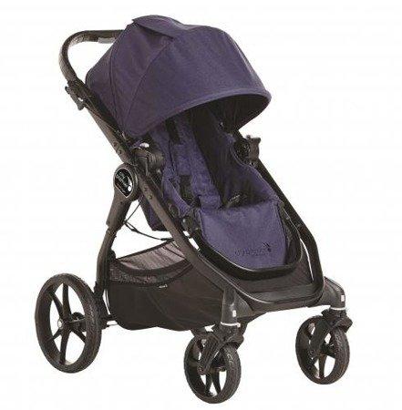 Wózek CITY PREMIER INDIGO 1962909 Baby Jogger