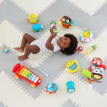 Zabawka do raczkowania Explore & More